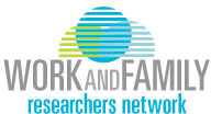 Work and Family Researchers Network