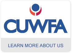 About CUWFA