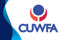 CUWFA Board of Directors Election