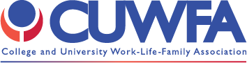 College and University Work/Family Association