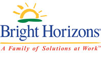 Bright Horizons — Champion Sponsor